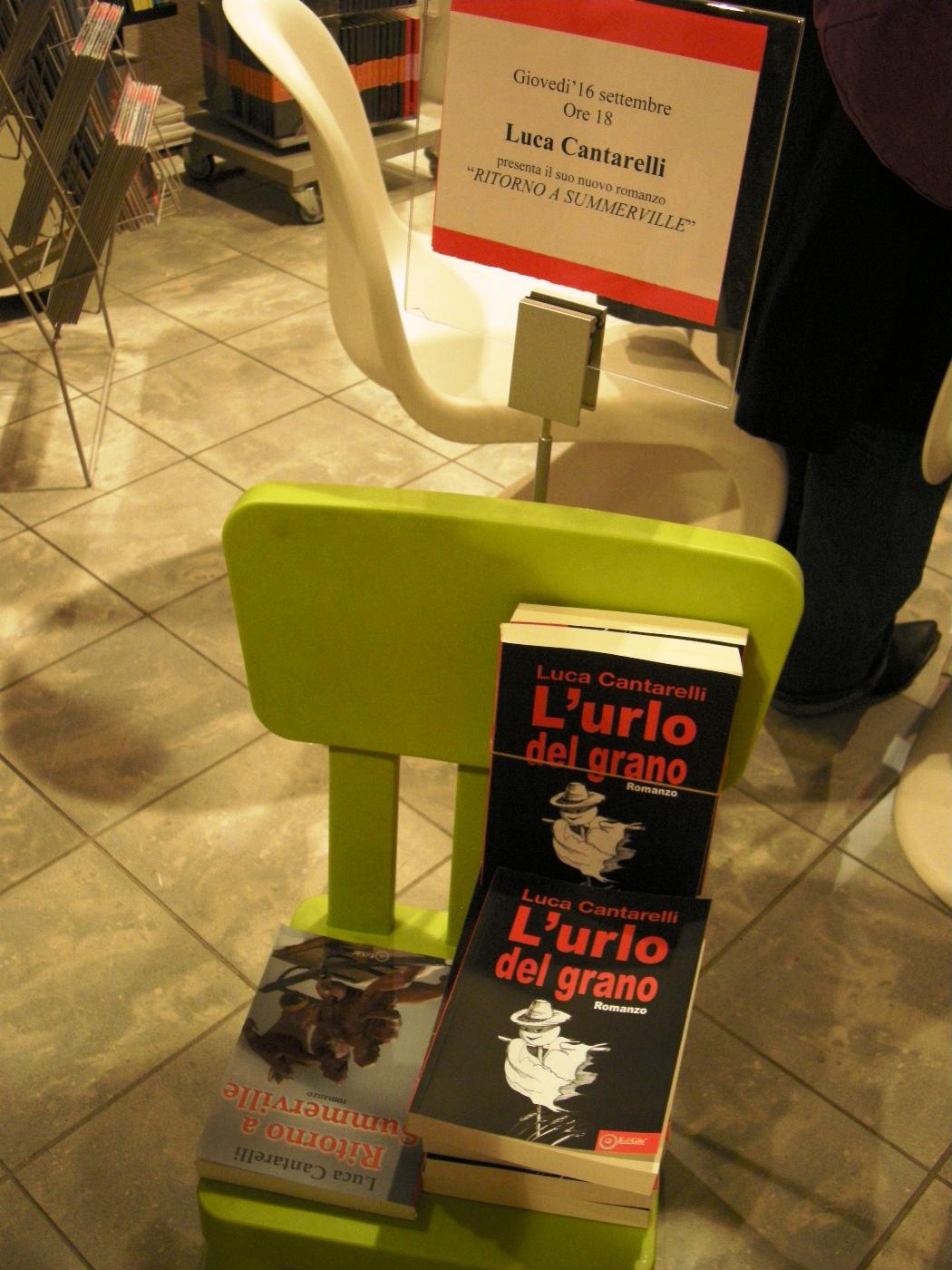 Librerie Coop 7