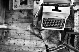 I racconti che scrissi