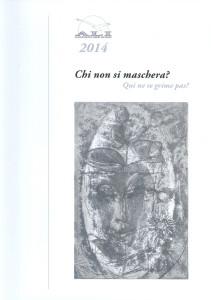 Annuario ALI 2014