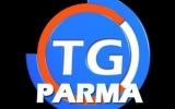 TG PARMA