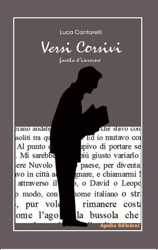 coppcantarelli_m